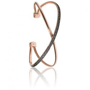 Bracelet Merete, SKJ1276998