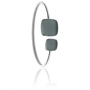Bracelet Sea glass, SKJ0870040