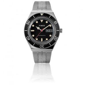 Montre Timex M79 TW2U78300