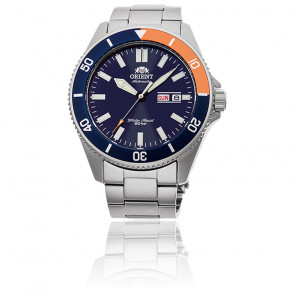 Montre Homme Ray III RA-AA0913L