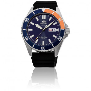 Montre Homme Ray III RA-AA0916L