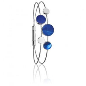 Bracelet Agnethe, SKJ1264040
