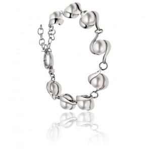 Bracelet Agnethe, SKJ0092040