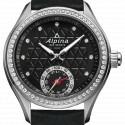 Montre AL-285BTD3CD6 Horological Smartwatch Ladies