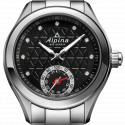 Montre AL-285BTD3C6B Horological Smartwatch Ladies Quartz