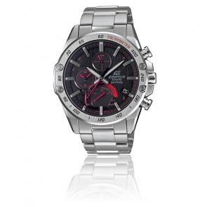 Montre Edifice Bluetooth EQB-1000XD-1AER