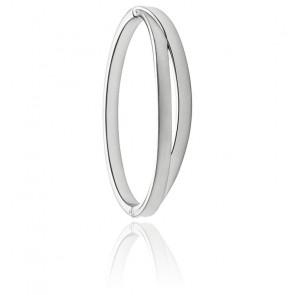 Bracelet Elin, SKJ0714040