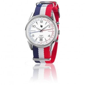 Montre Courage 670011