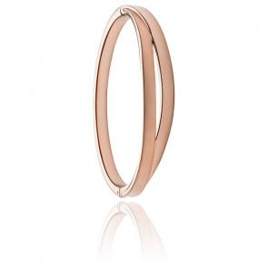 Bracelet Elin, SKJ0715791