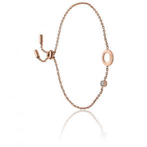Bracelet Fluted, JF03545791