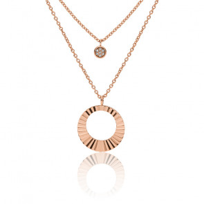 Collier Fluted, JF03546791