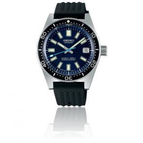 Montre Prospex Automatique Diver's 55ème Anniversaire SLA043J1