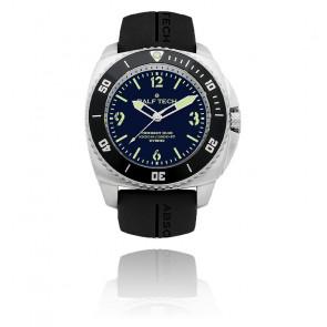 Montre Homme WRX  Midnight Blue WRX 1010
