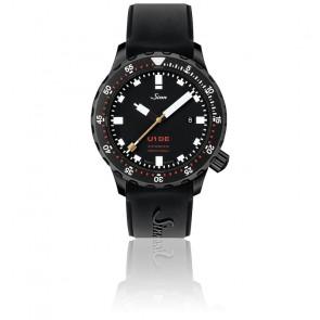 Montre Diving U1 DE Édition limitée 1010.0241