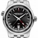 Montre Jazzmaster GMT Auto H32695131