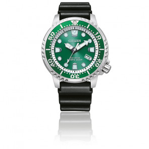 Montre Eco-Drive Promaster Sea BN0158-18X