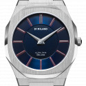 Montre Ultra Thin France Limited Edition FRBJ01