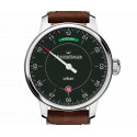 """Montre Urban Day Date """"Edition Today"""""""