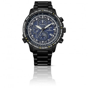 Montre Eco-Drive Promaster Chrono AT8195-85L