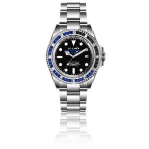 Montre Sharkmaster 1000 SMS1044