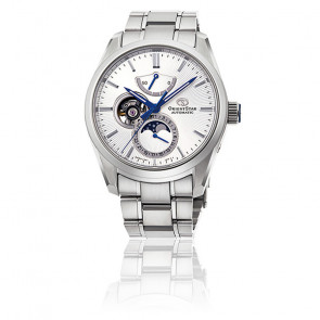 Montre Mechanical Contemporary RE-AY0002S