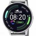 Montre Connectée Lotus Smartime 50014/1
