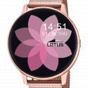 Montre Connectée Lotus Smartime 50015/1