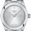 Montre Femme T132.010.11.031.00 T-MY LADY - Tissot