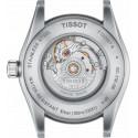 Montre T132.007.11.066.01 T-MY LADY Automatic Diamants - Tissot