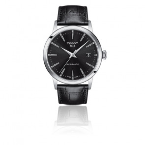 Montre Classic Dream SWISSMATIC T1294071605100