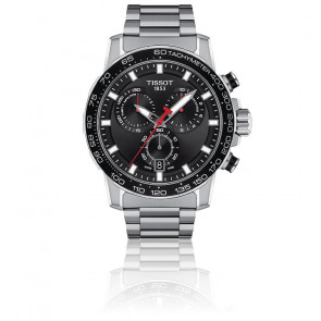 Montre Supersport Chrono T125.617.11.051.00