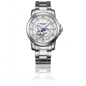 Montre Homme Forza G-9001-S-W