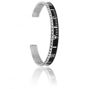 Bracelet Steel Classique