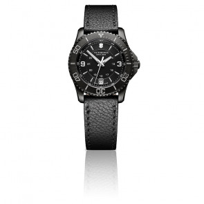 Montre Maverick Small 241788