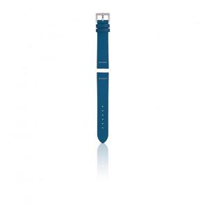 Bracelet Captain Cook Bleu 37 mm R070917501