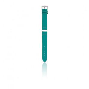 Bracelet Captain Cook Turquoise 37 mm R070917601