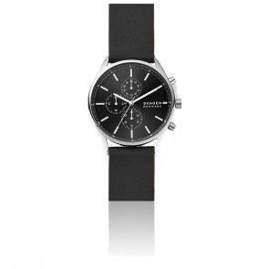 Montre Holst Chronographe SKW6677 - Skagen