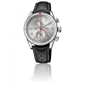 Montre Chronographe Audi Sport  01 774 7661 7481-Set