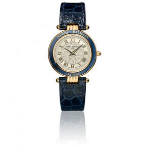 Montre Haute Elegance Vintage B81302512