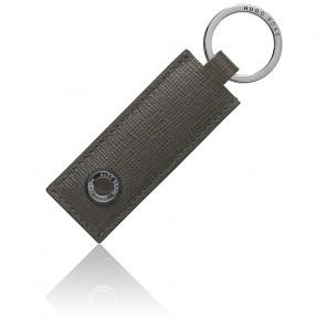 Porte-clefs Tradition Grey HAK804H