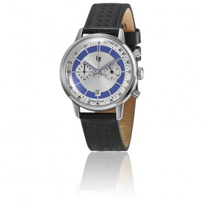 Montre Rallye 40 Chrono 671800