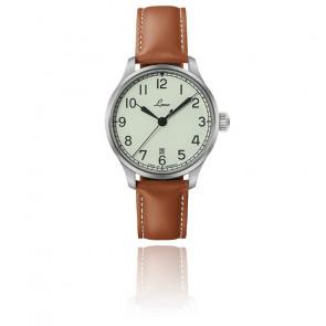 Montre Navy Watches VALENCIA 39 862090