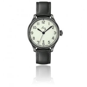 Montre Navy Watches CASABLANCA 39 862115