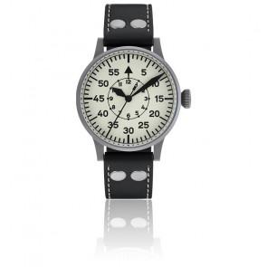 Montre Pilot Original Wien 861893