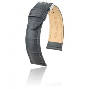 Bracelet de montre Duke Gris 01028130