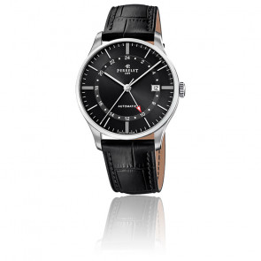 Montre Weekend GMT A1304/5