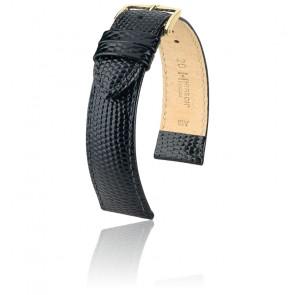 Bracelet de montre Rainbow Noir 12302650