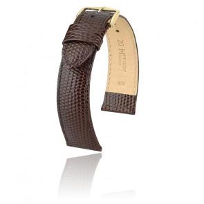 Bracelet de montre Rainbow Marron 12302610