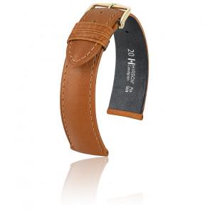 Bracelet de montre Camelgrain Miel 0100910