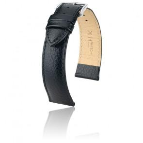 Bracelet de montre Kansas Noir 0150250